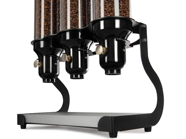 B30-FS Coffee Bean Dispenser