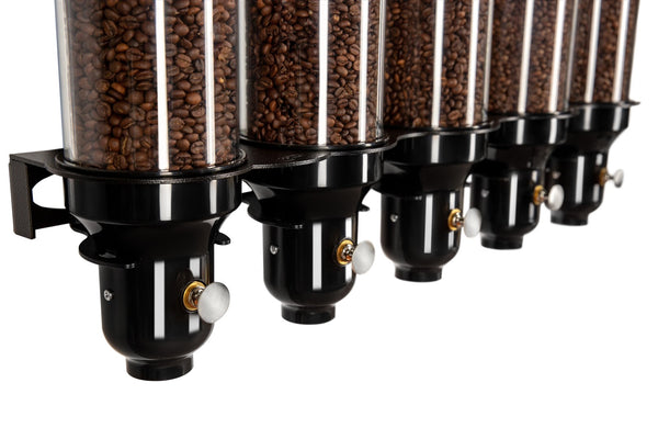 B50 Coffee Bean Dispenser