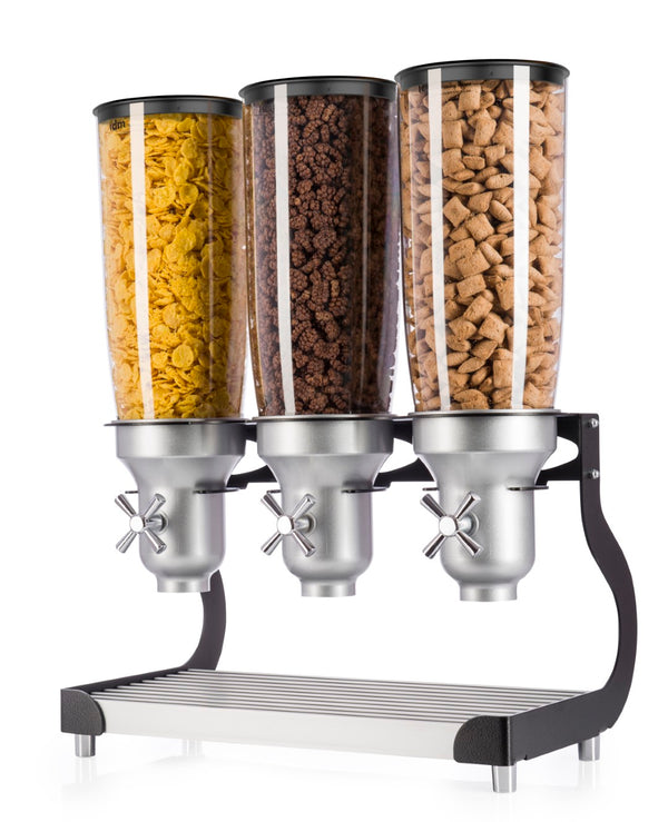 D30-BL Cereal Dispenser