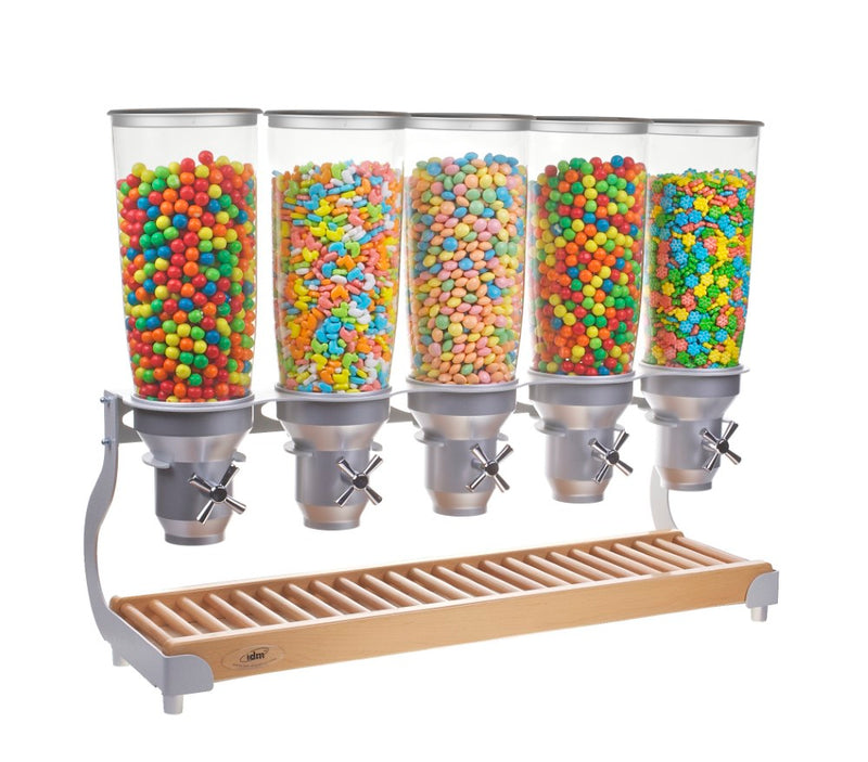 D50 Candy Dispenser
