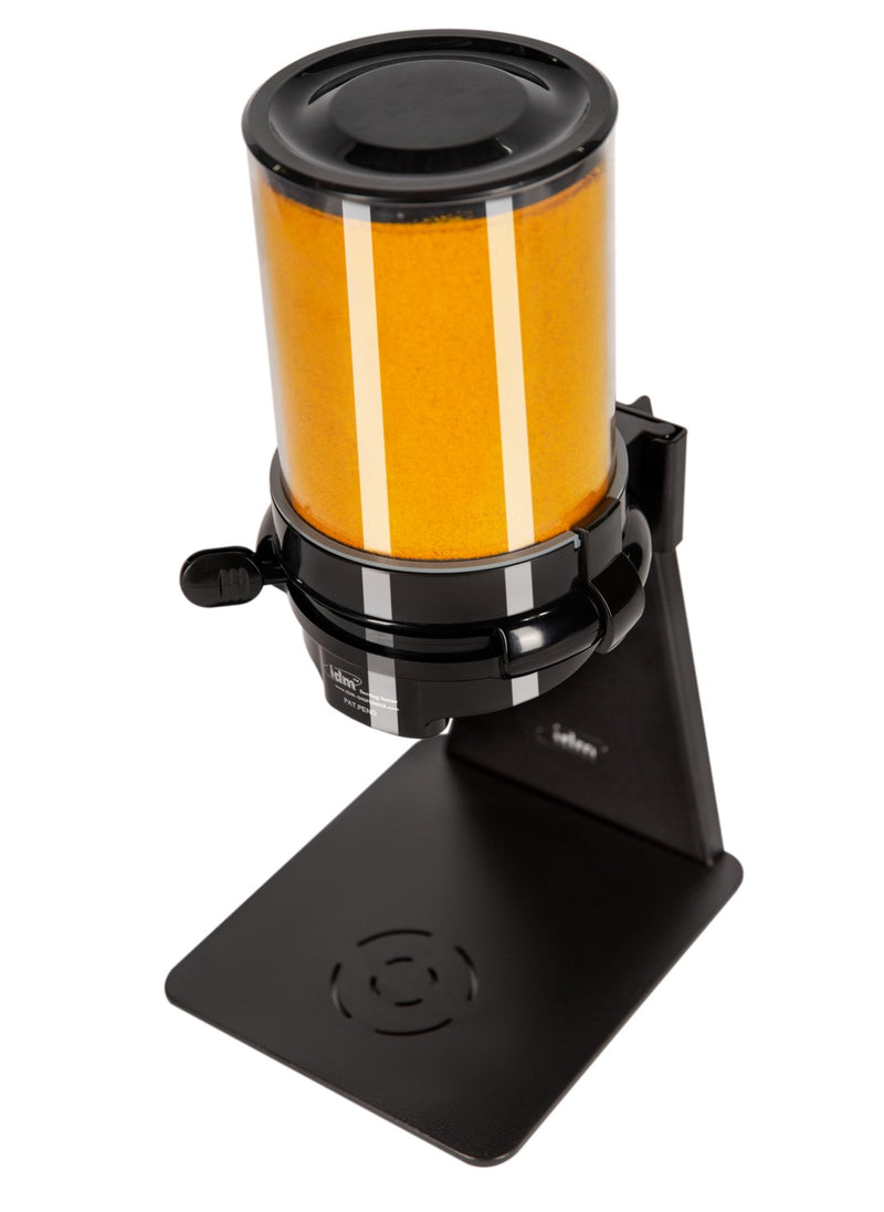 DLP1-1.5L Spice Dispenser_Free Standing 1.5L_IDM Dispenser