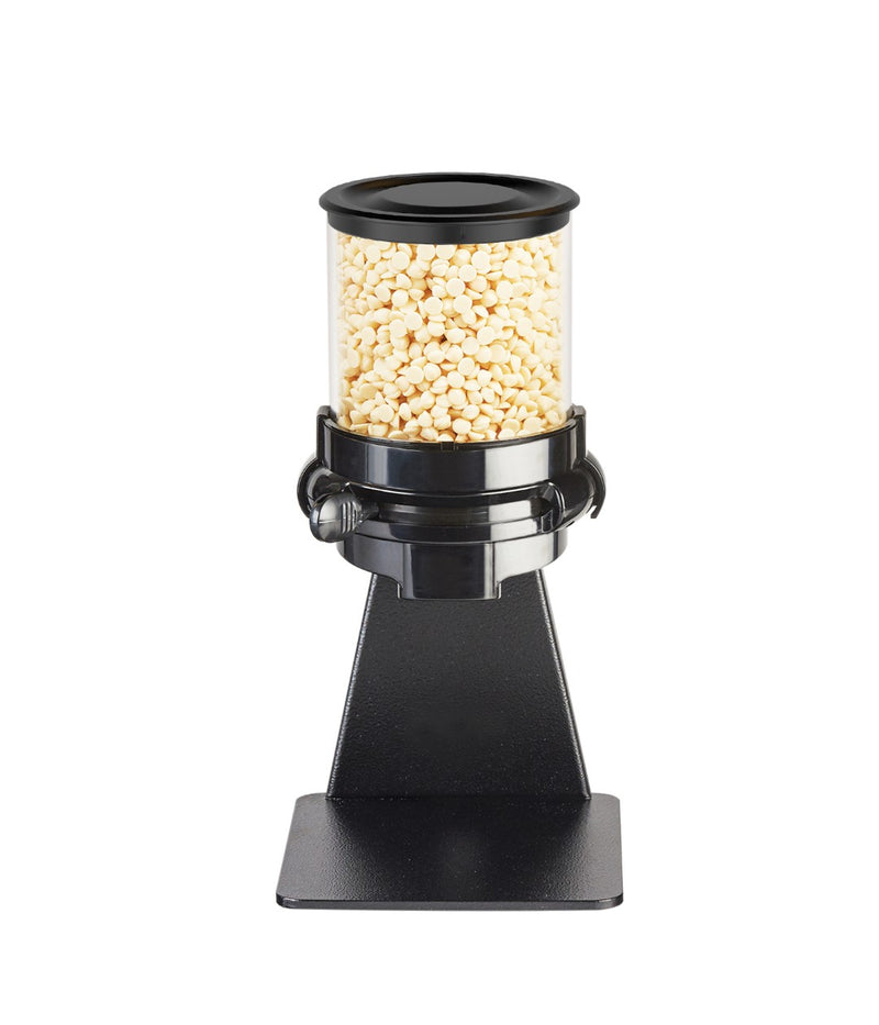DMPC1-1.5L Ice cream topping dispenser