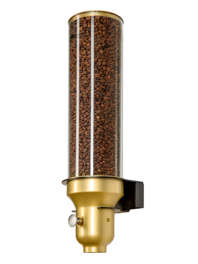 G10 Coffee Bean Dispenser