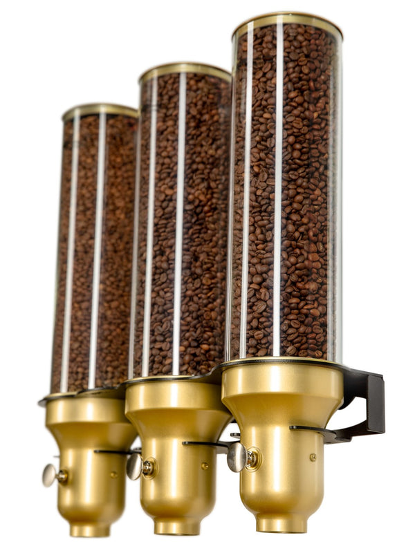 G30 Coffee Bean Dispenser