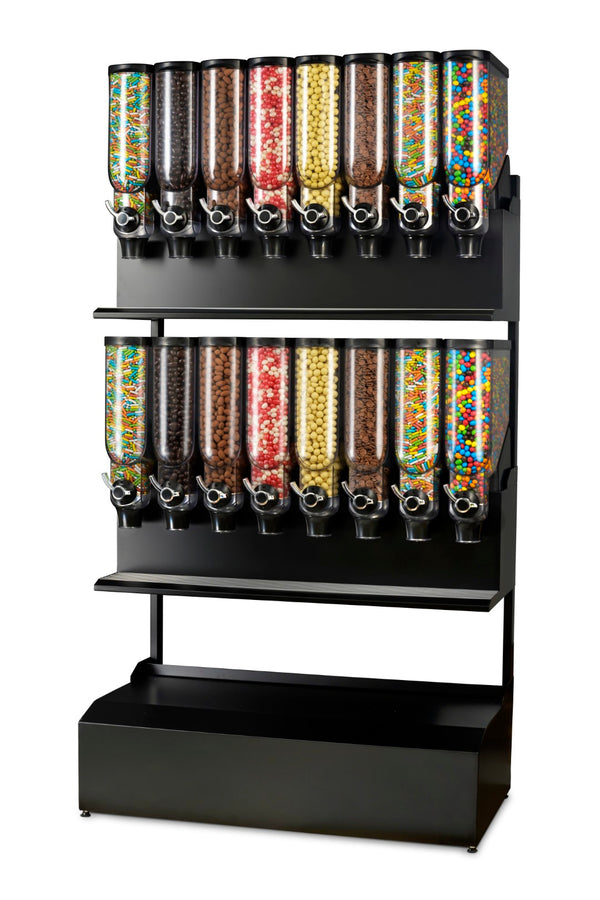 GNDL802 Candy Dispenser