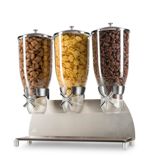 HCD303 Cereal Dispenser
