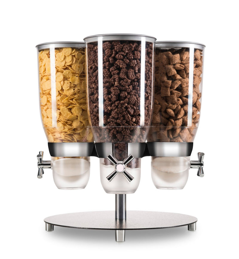 HCD304C Cereal Dispenser