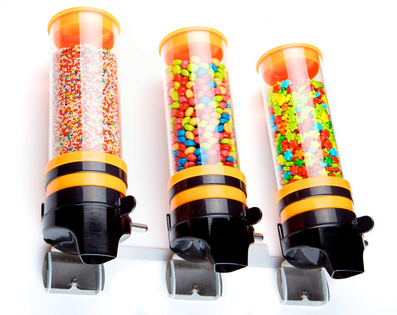 HCT3-1L Candy Dispenser