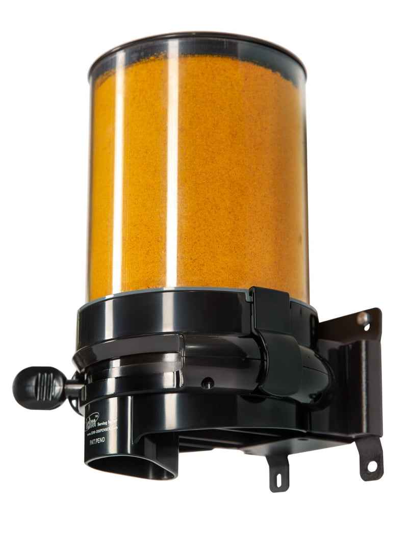HLP1-1.5L Spice dispenser