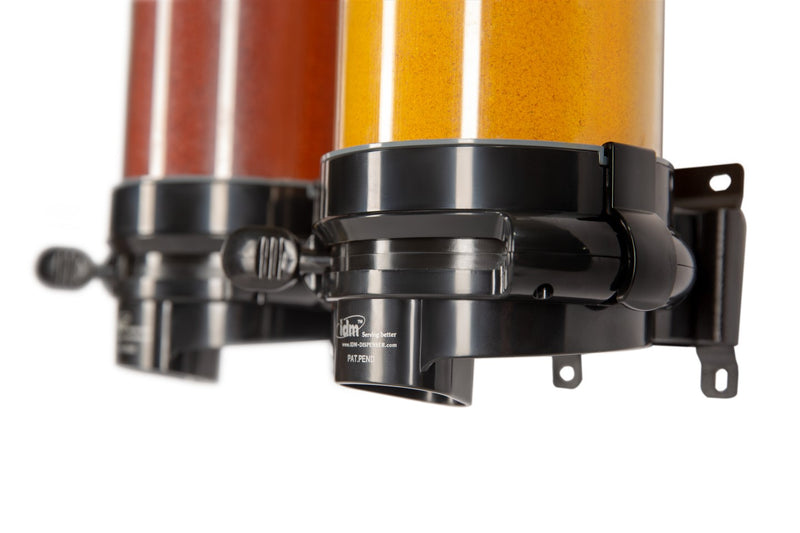 HLP2-1.5L Spice Dispenser