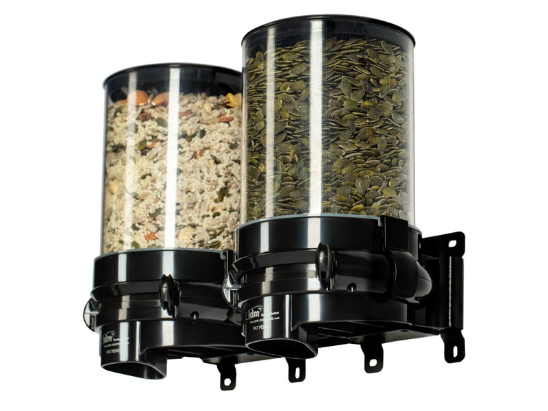 HMPC2-1.5L_Dry Food Dispenser_IDM Dispenser