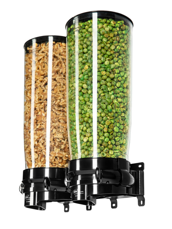 HMPC2-5L_Organic & Dry Food Dispenser_IDM Dispenser