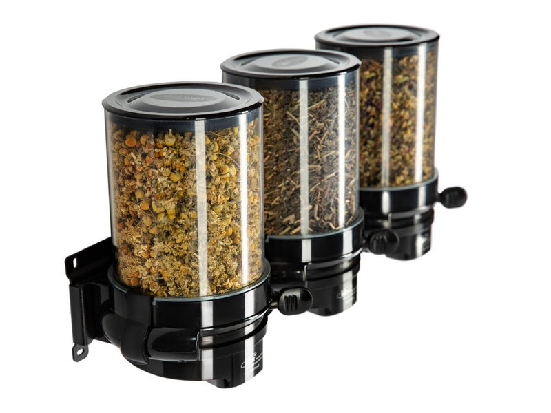 HMPC3-1.5L Loose Tea Dispenser