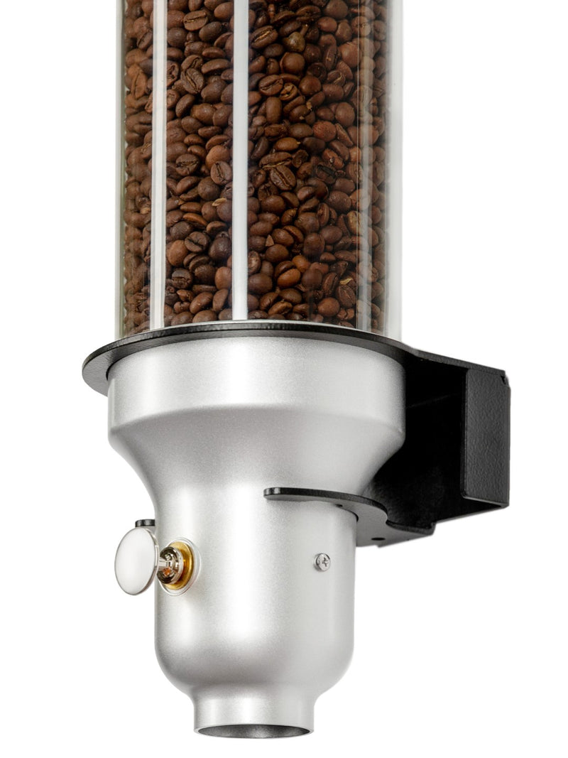 S10L Coffee Bean Dispenser