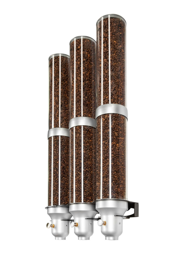 S30L Coffee Bean Dispenser