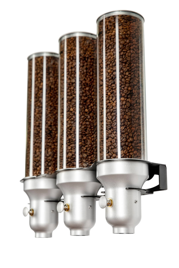 S30 Coffee Bean Dispenser