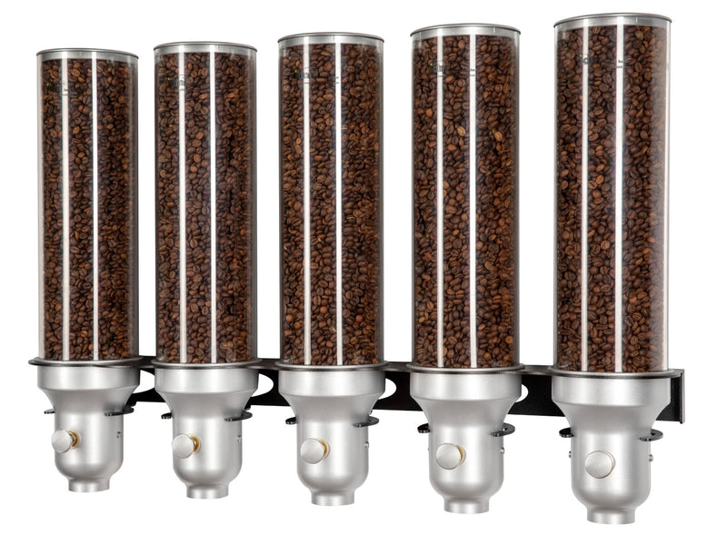 S50 Coffee Bean Dispenser
