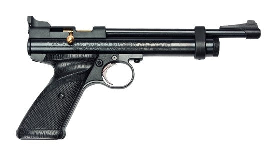 CROSMAN 2240 CO2 PISTOL .22