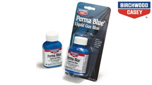 Perma Blue by Birchwood Casey