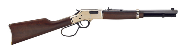 Henry Carbine Large Loop .44Mag