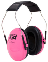 3M™ PELTOR™ Kid Junior Ear Muffs