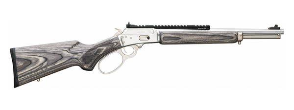 Marlin 1894 CSBL / SBL Laminated stainless