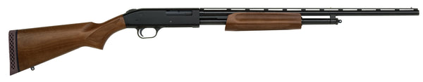 Mossberg 500 Hunting All Purpose Field