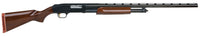 Mossberg 500 Hunting All Purpose Field - Classic 12g 28""