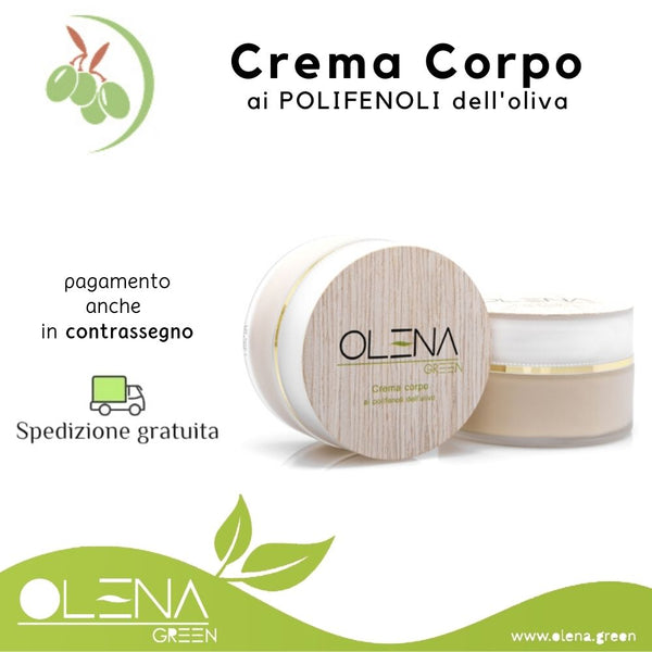 CREMA CORPO ANTIAGE (100ml)