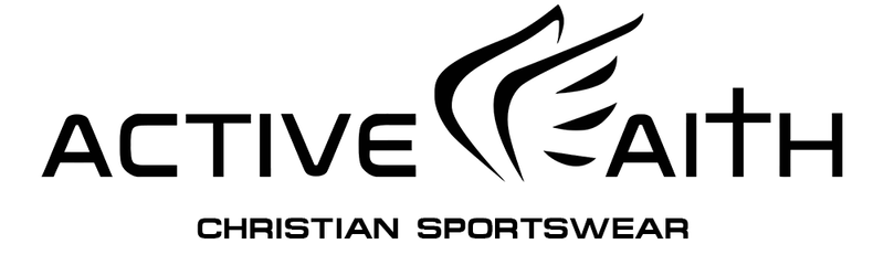 Christian Sports Apparel