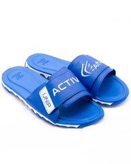 Active Faith ELITE Slides