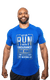 Men's Run The Race Performance Shirt