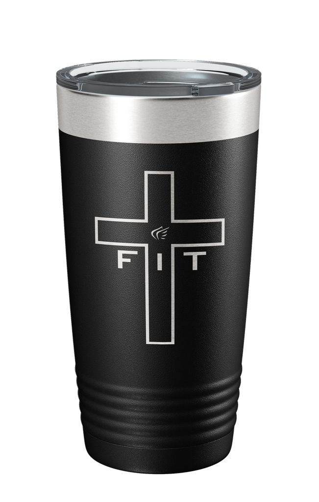 CROSS Fit Tumbler