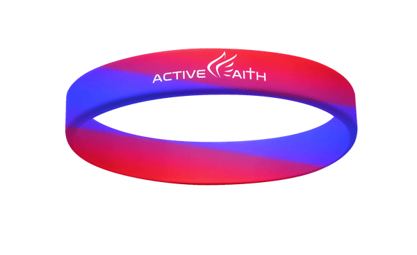 Active Faith IJNIP Band USA
