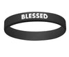 Blessed Bands