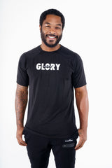 Men's GLORY Performance Shirt