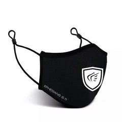 Full Armor of God Shield Performance Mask