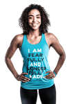 Fearfully & Wonderfully Made BOLD Tank