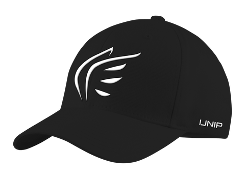 Active Faith Golf Hat