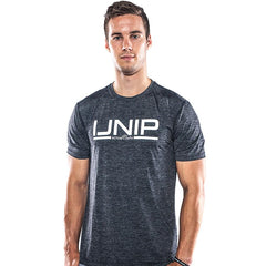 IJNIP Easy Dri Shirt