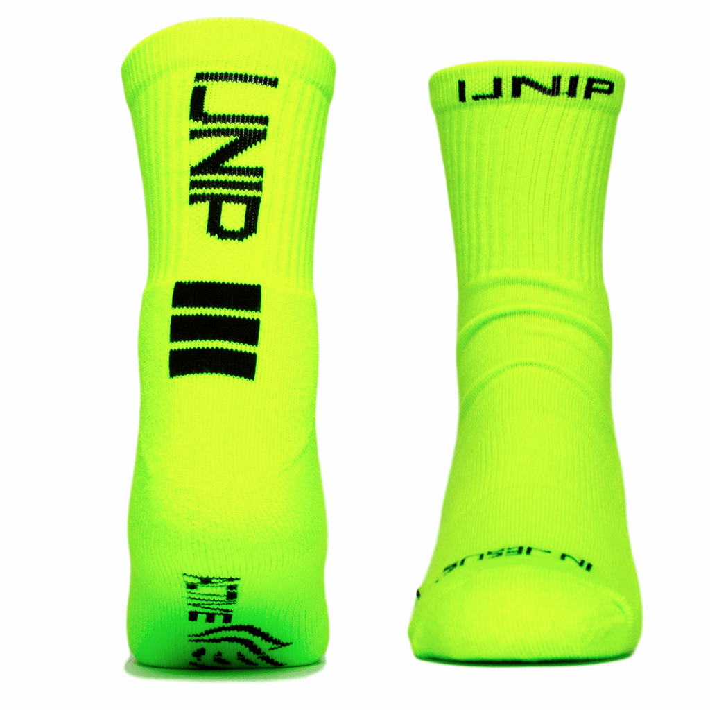 IJNIP Performance Socks