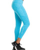 Women's Active Faith I Can Performance Tights