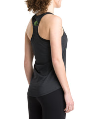 Ladies' CROSS Training EasyDri Tank