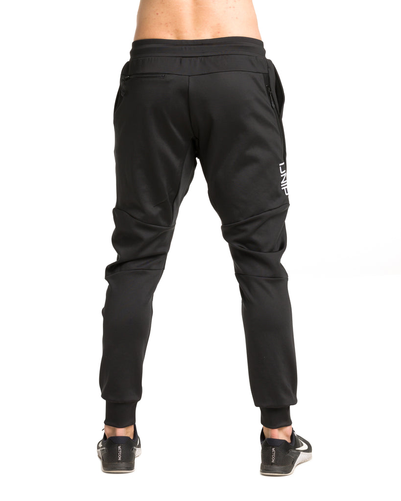 IJNIP Performance Joggers