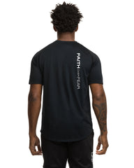 Men's No Spirit of Fear Performance Shirt
