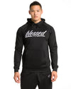 Men's BLESSED Performance Hoodie