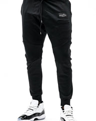 Men's Blessed Performance Joggers