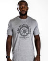 Men's Iron Sharpens Iron Performance Shirt
