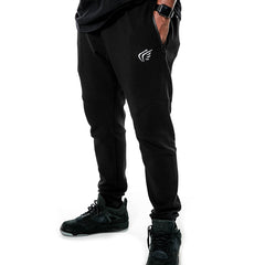 Men's ELITE Performance Fleece Joggers