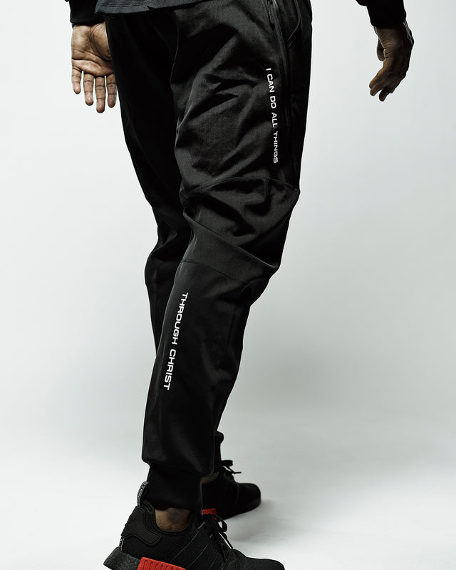 Men's I Can Performance Joggers